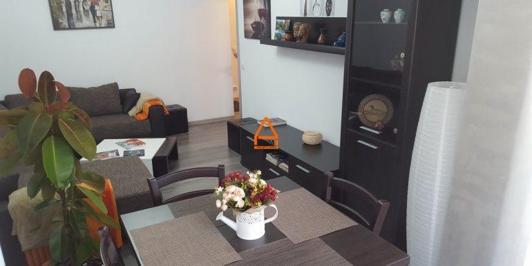 arpa-imobiliare-apartament-de-inchiriat-palas-centru-VMC4