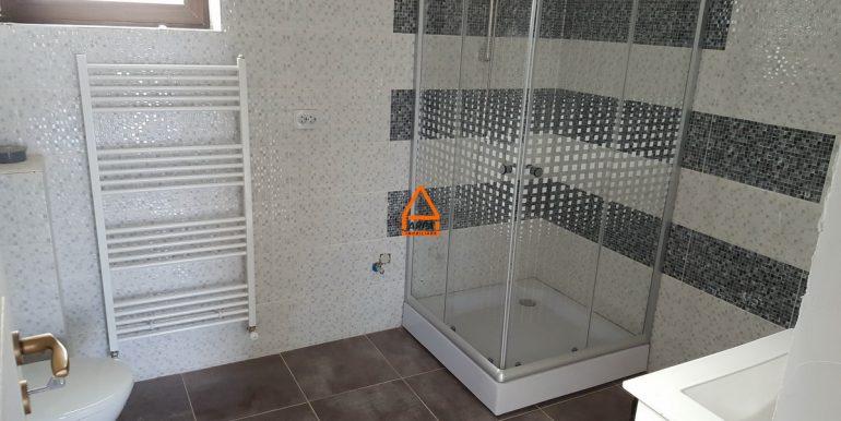arpa-imobiliare-casa-vila-duplex-uricani-miroslava-AA7