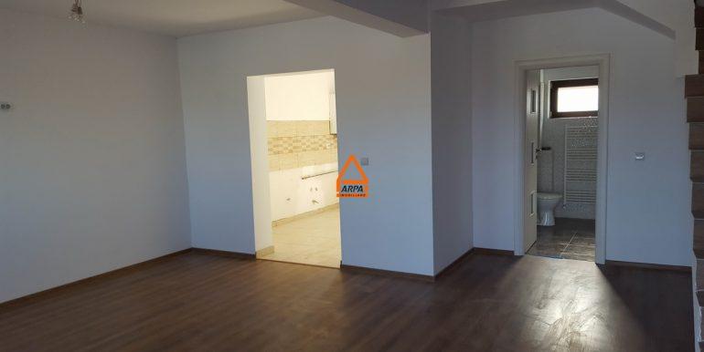 arpa-imobiliare-casa-vila-duplex-uricani-miroslava-AA8