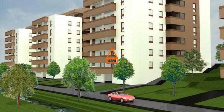 arpa-imobiliare-teren-intravilan-1445-mp-bucium-GC1