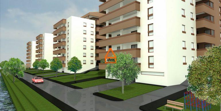 arpa-imobiliare-teren-intravilan-1445-mp-bucium-GC2