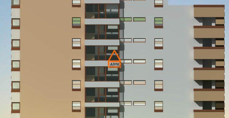 arpa-imobiliare-teren-intravilan-2935-mp-bucium-AB2