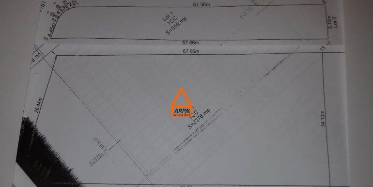 arpa-imobiliare-teren-intravilan-2935-mp-bucium-AB5