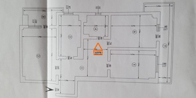 arpa-imobiliare-apartament-3cam-79mp-centru-civic-DS1