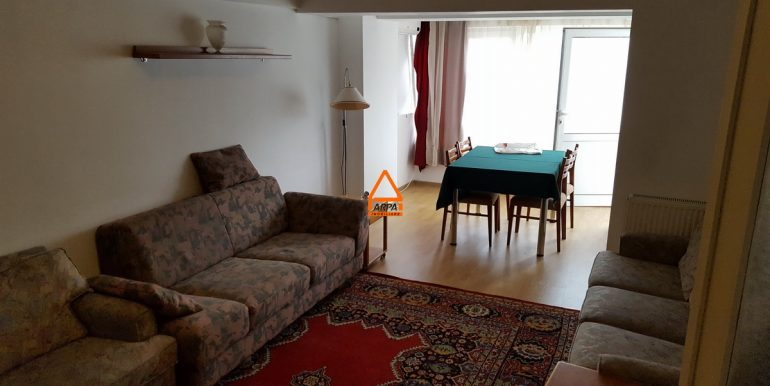 arpa-imobiliare-apartament-3cam-79mp-centru-civic-DS8