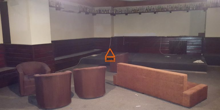 arpa-imobiliare-spatiu-320mp-centru-civic-DT3