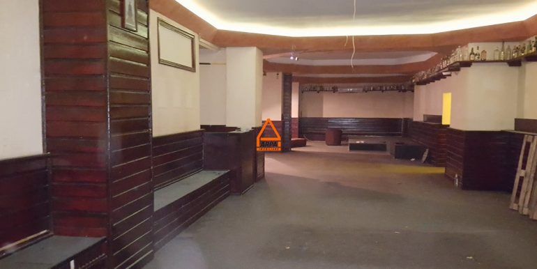 arpa-imobiliare-spatiu-320mp-centru-civic-DT5