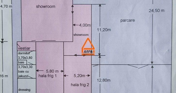 arpa-imobiliare-spatiu-hala-600mp-teren-1600mp-MG1