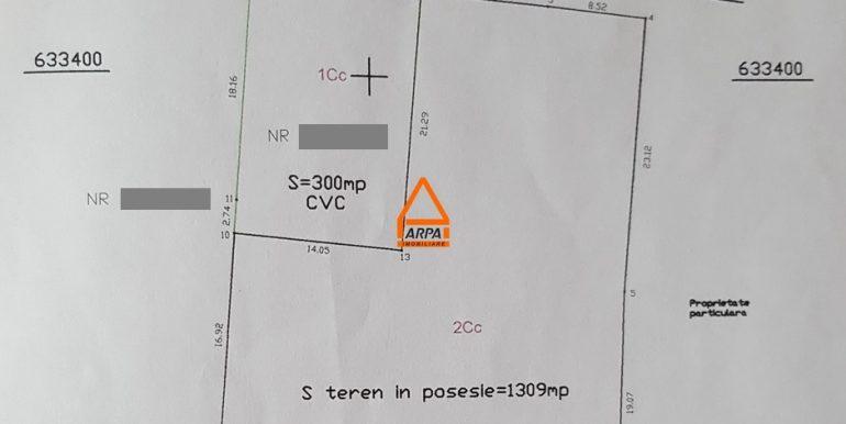 arpa-imobiliare-spatiu-hala-600mp-teren-1600mp-MG14