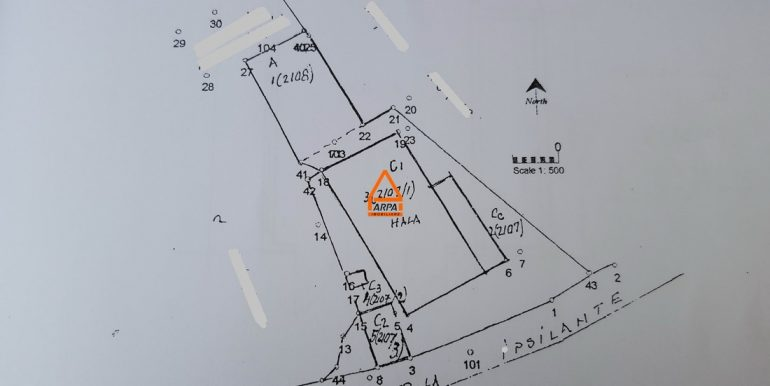 arpa-imobiliare-teren-570mp-hala-210mp-sf-andrei-FR1