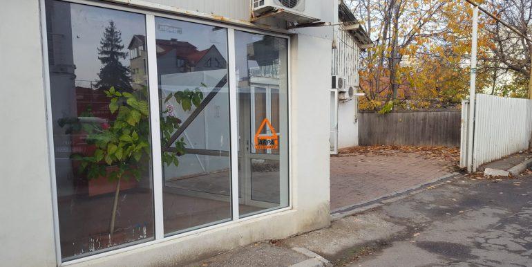 arpa-imobiliare-teren-570mp-hala-210mp-sf-andrei-FR4