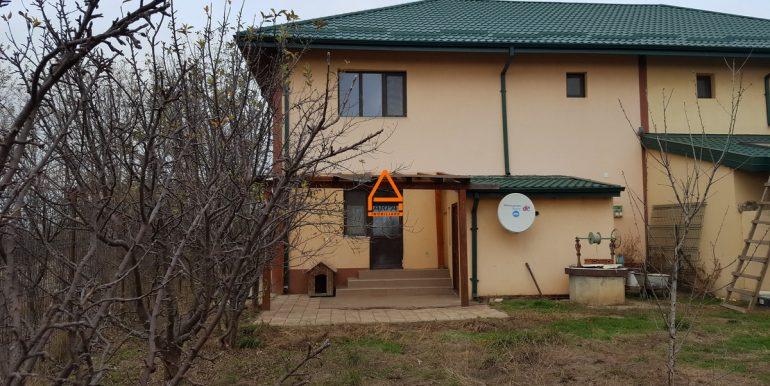 arpa-imobiliare-arpa-casa-vila-valea-ursului-duplex-ED11