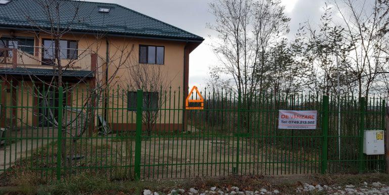 arpa-imobiliare-arpa-casa-vila-valea-ursului-duplex-ED12