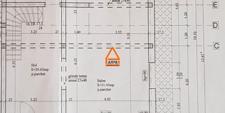 arpa-imobiliare-arpa-casa-vila-valea-ursului-duplex-ED13