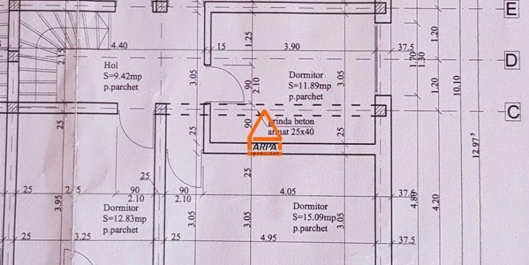 arpa-imobiliare-arpa-casa-vila-valea-ursului-duplex-ED14