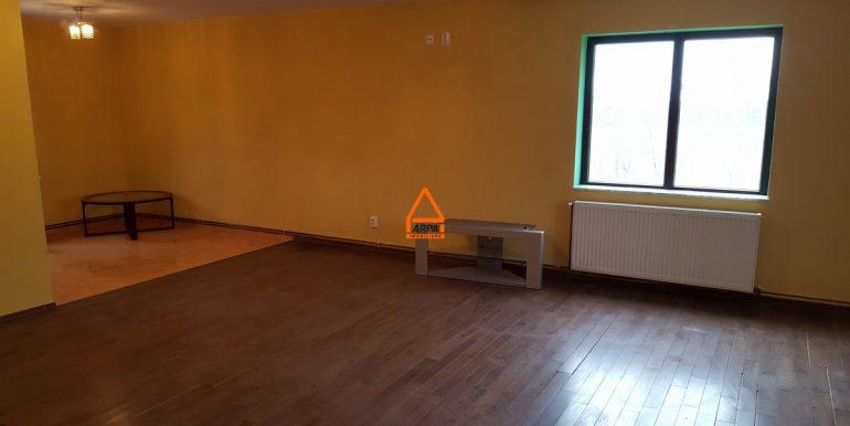 arpa-imobiliare-arpa-casa-vila-valea-ursului-duplex-ED2