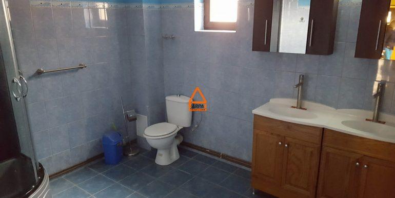 arpa-imobiliare-arpa-casa-vila-valea-ursului-duplex-ED3