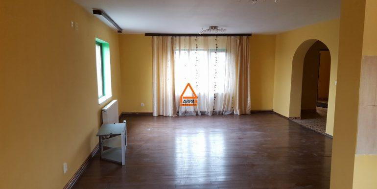 arpa-imobiliare-arpa-casa-vila-valea-ursului-duplex-ED4