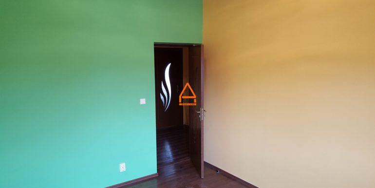 arpa-imobiliare-arpa-casa-vila-valea-ursului-duplex-ED5