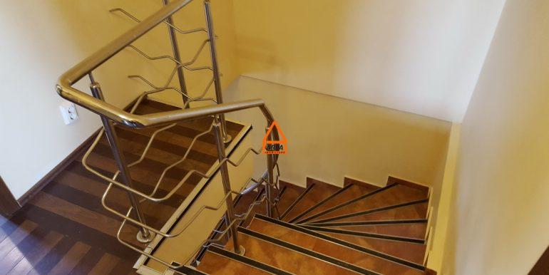 arpa-imobiliare-arpa-casa-vila-valea-ursului-duplex-ED8