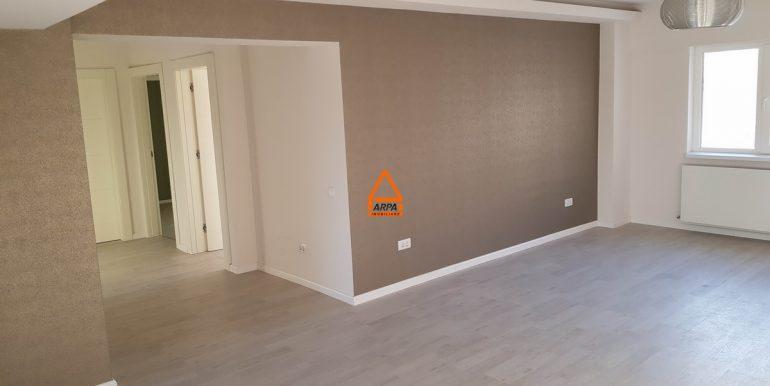 arpa-imobiliare-apartament-5cam-122mp-centru-civic-BG1