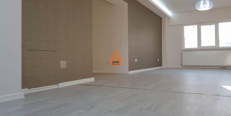arpa-imobiliare-apartament-5cam-122mp-centru-civic-BG10