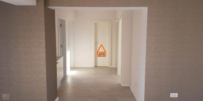 arpa-imobiliare-apartament-5cam-122mp-centru-civic-BG2