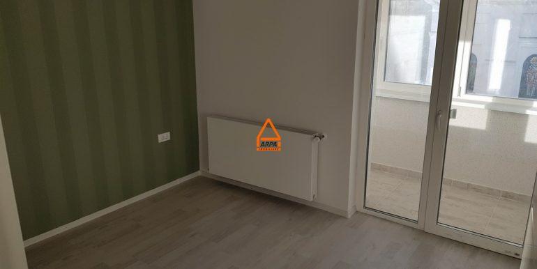 arpa-imobiliare-apartament-5cam-122mp-centru-civic-BG3