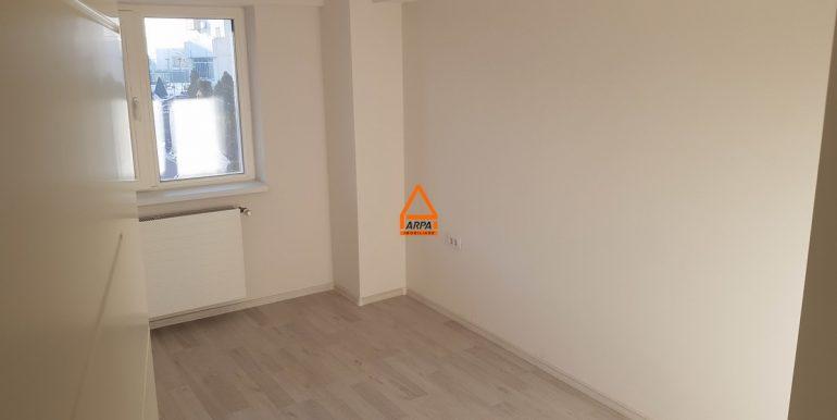 arpa-imobiliare-apartament-5cam-122mp-centru-civic-BG4