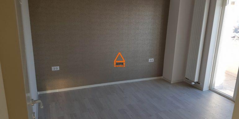arpa-imobiliare-apartament-5cam-122mp-centru-civic-BG5