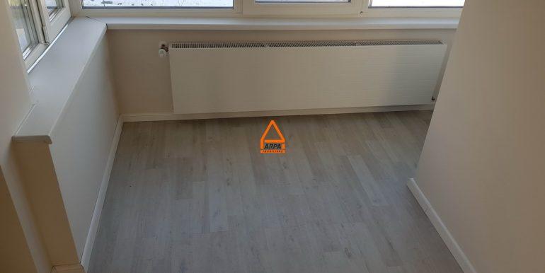 arpa-imobiliare-apartament-5cam-122mp-centru-civic-BG8