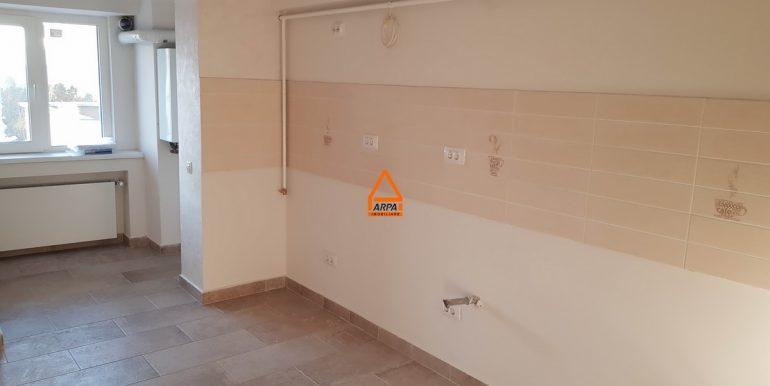 arpa-imobiliare-apartament-5cam-122mp-centru-civic-BG9