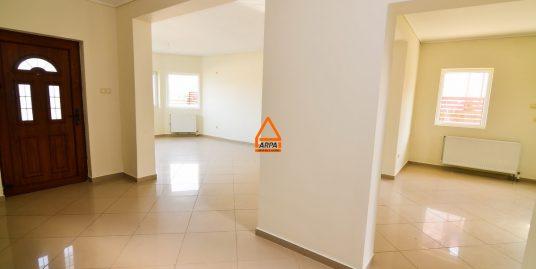Casa / Vila 4 camere – 220 mp , 500 mp teren – Bucium