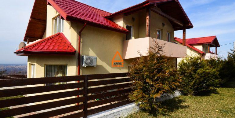 arpa-imobiliare-vila-casa-bucium-EP11