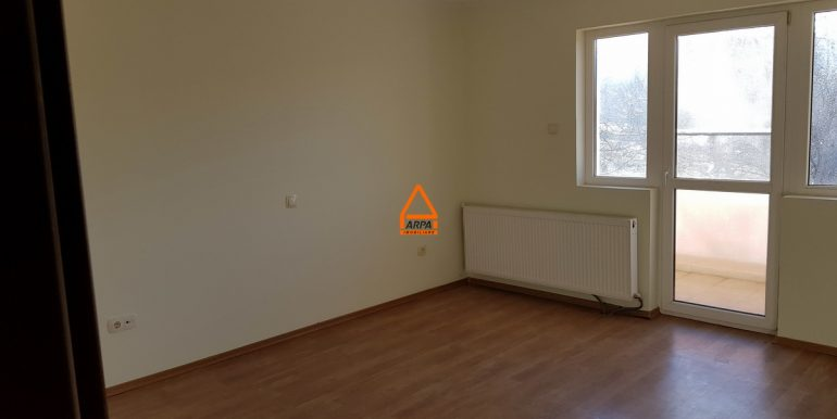 arpa-imobiliare-vila-casa-bucium-EP4