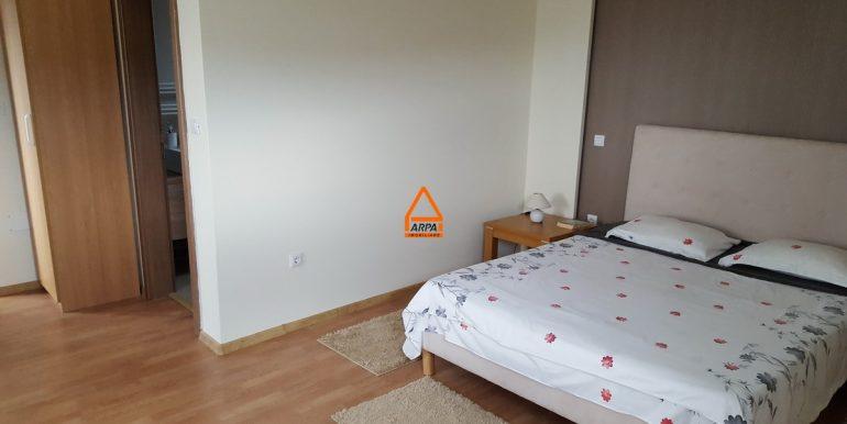 arpa-imobiliare-vila-casa-bucium-PNS7