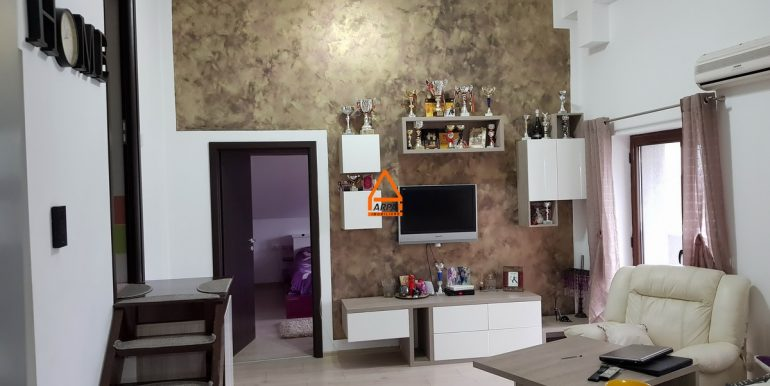 arpa-imobiliare-apartament-2cam-55mp-copou-TV3