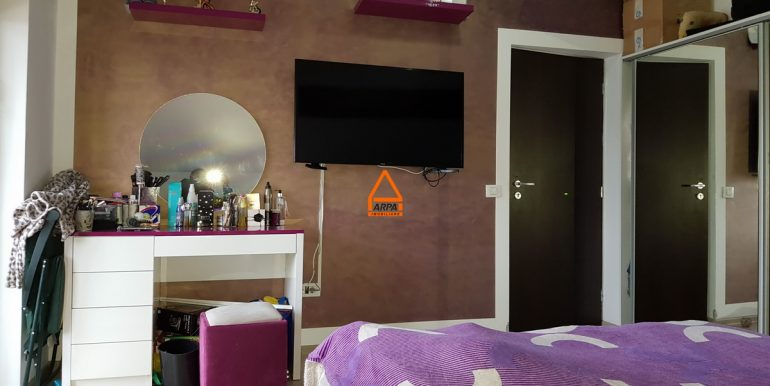 arpa-imobiliare-apartament-2cam-55mp-copou-TV6