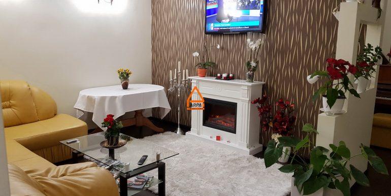 arpa-imobiliare-apartament-2cam-61mp-Independentei-Centru-GC1