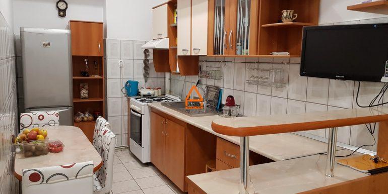 arpa-imobiliare-apartament-2cam-61mp-Independentei-Centru-GC3