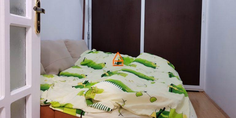 arpa-imobiliare-apartament-2cam-61mp-Independentei-Centru-GC4