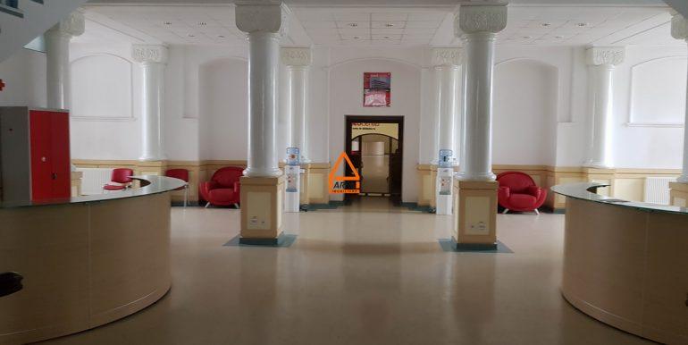arpa-imobiliare-spatiu-837mp-gara-VVM5
