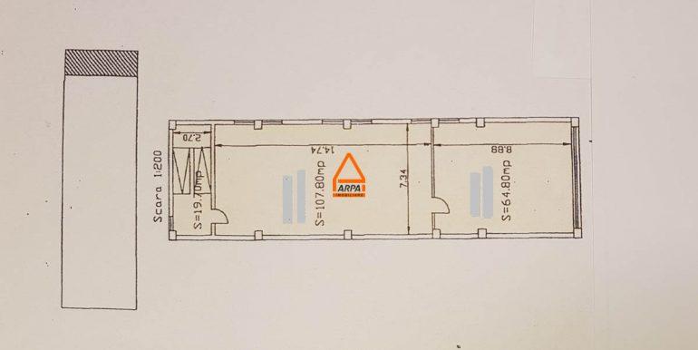 arpa-aimobiliare-spatiu-birouri-150mp-300mp- HMP11