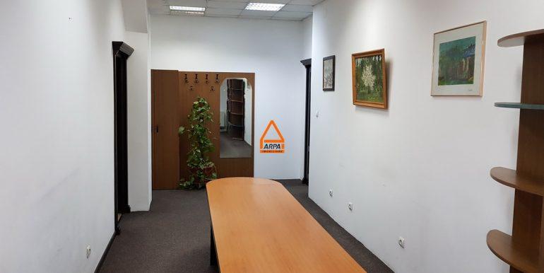 arpa-aimobiliare-spatiu-birouri-150mp-300mp- HMP5