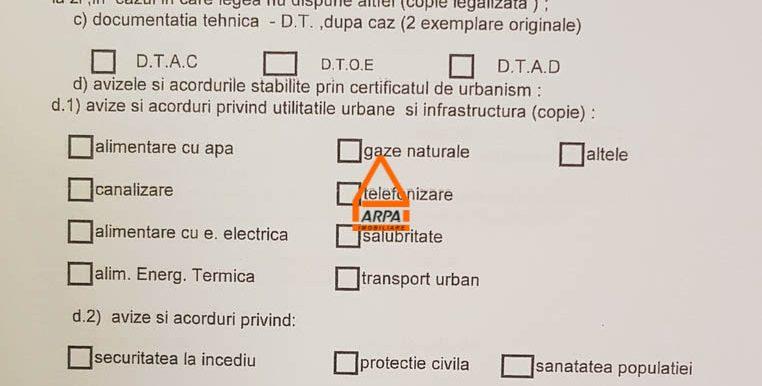 arpa-imobiliare-teren-intravilan-10.995-mp-negresti-vaslui-DIG3