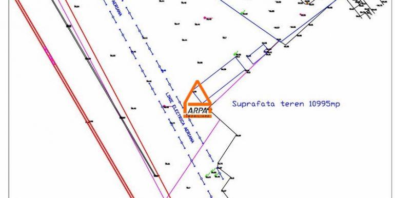 arpa-imobiliare-teren-intravilan-10.995-mp-negresti-vaslui-DIG4