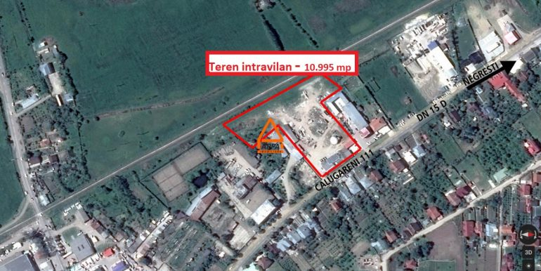arpa-imobiliare-teren-intravilan-10.995-mp-negresti-vaslui-DIG5