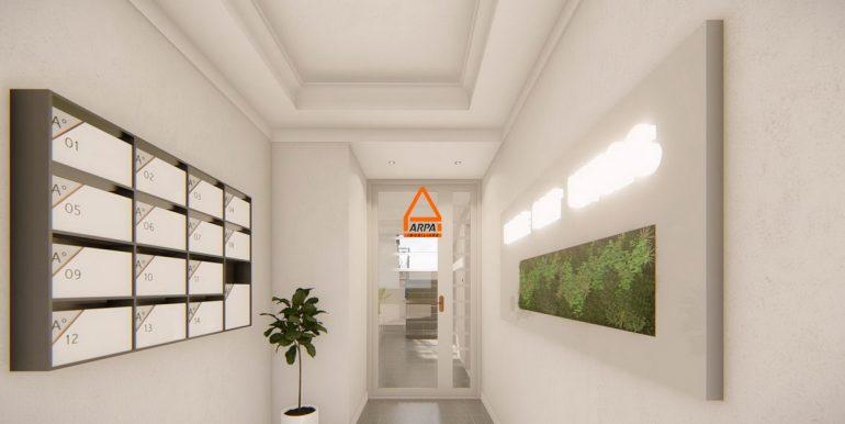 arpa-imobiliare-apartament-1cam-Pacurari-Rediu-HAR1
