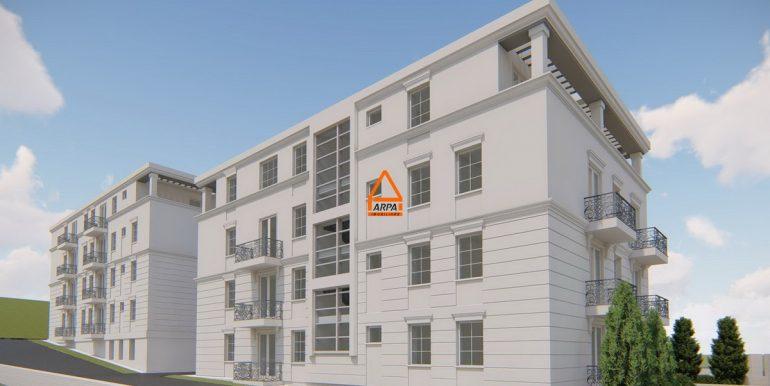 arpa-imobiliare-apartament-1cam-Pacurari-Rediu-HAR2