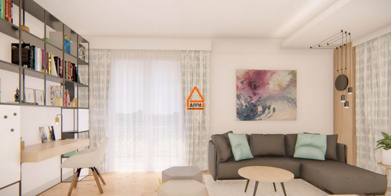 arpa-imobiliare-apartament-1cam-Pacurari-Rediu-HAR4